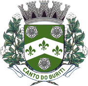 Canto do Buriti